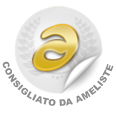 logo Ameliste