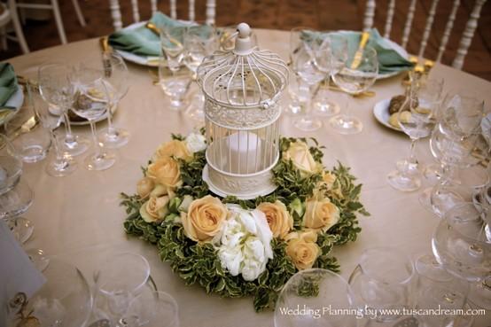 dreamful tuscan summer wedding at oliveto castle. Black Bedroom Furniture Sets. Home Design Ideas