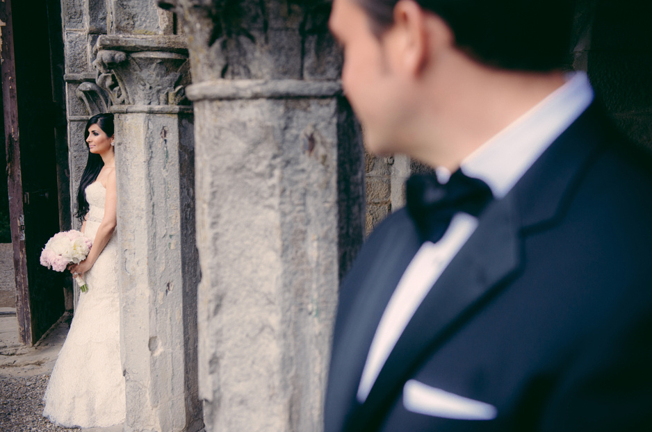 destination wedding in Tuscany
