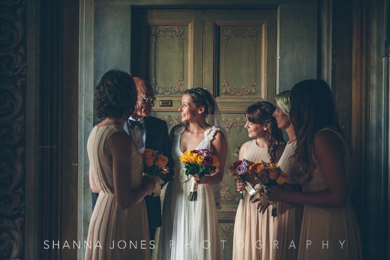 castello-di-montegufoni-florence-wedding-