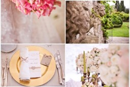 Vincigliata Wedding venue Florence