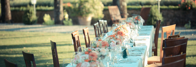 rustic-outdoor-reception-tuscany