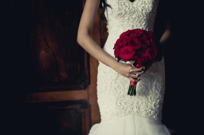 wedding flowers arrangements Florence