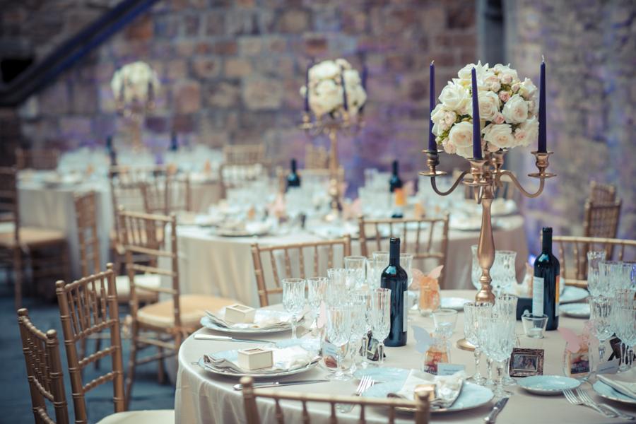 wedding venue Florence Tuscany