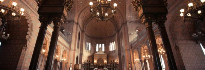 jewish wedding Florence Italy