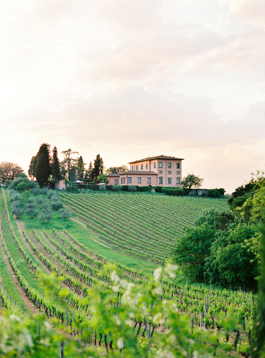 tuscany-villa-mangiacane