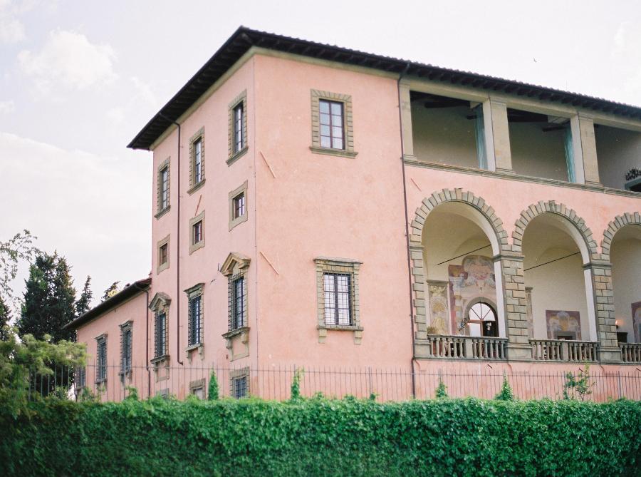 villa-mangiacane-tuscany