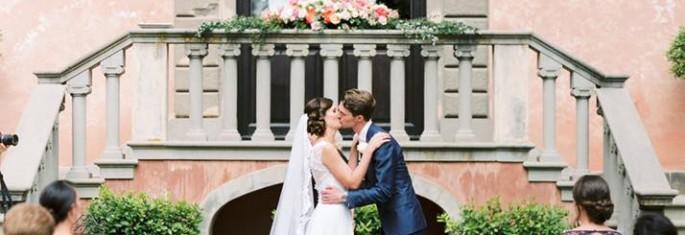 villa-mangiacane-wedding-in-tuscany