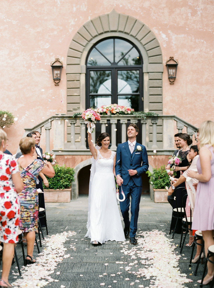 villa-mangiacane-wedding-in-tuscany