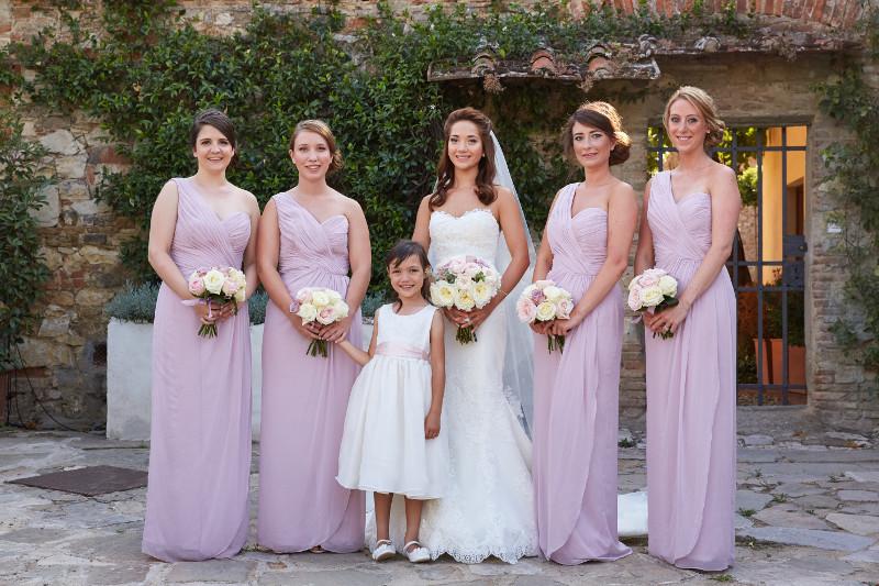bridal-party-florence-tuscany