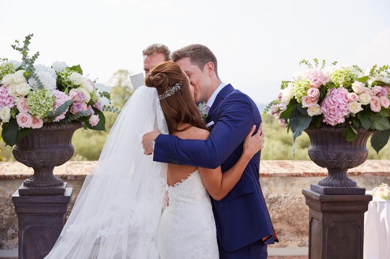 wedding-flowers-ceremony-florence-italy
