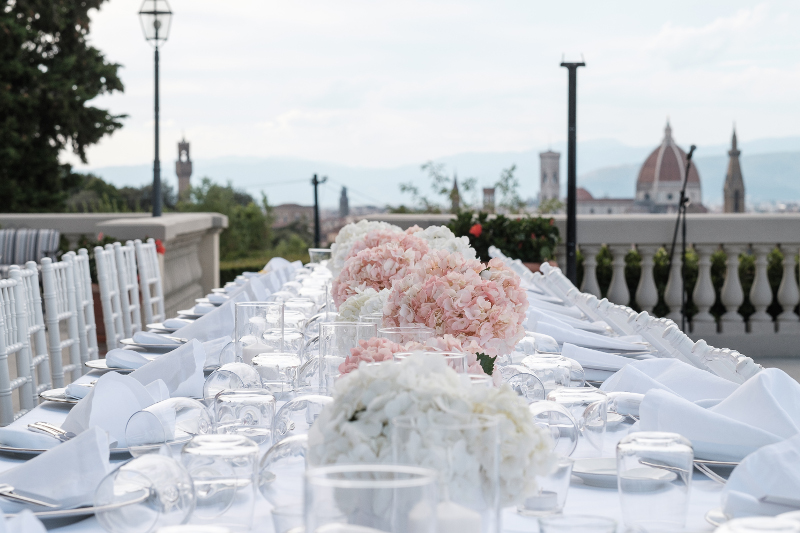 wedding-tablescape-decor-florence-villa-la-vedetta