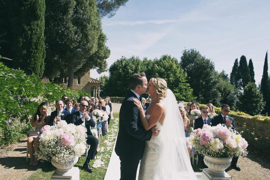 villa-le-fontanelle-wedding