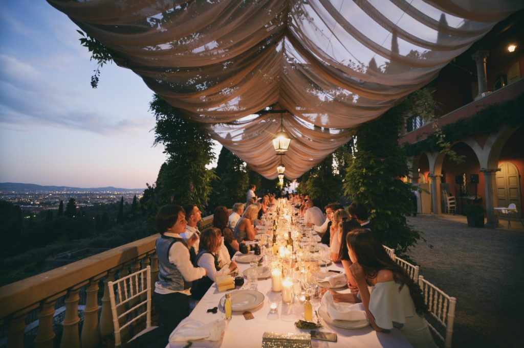 tablescape-decor-Florence-Tuscany