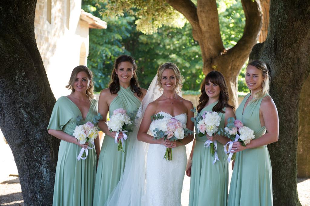 wedding-flowers-florence-tuscany-italy