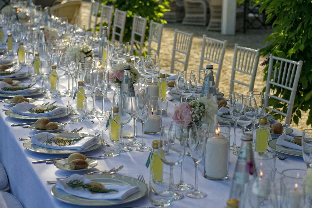 wedding-tablescape-decor-florence-tuscany