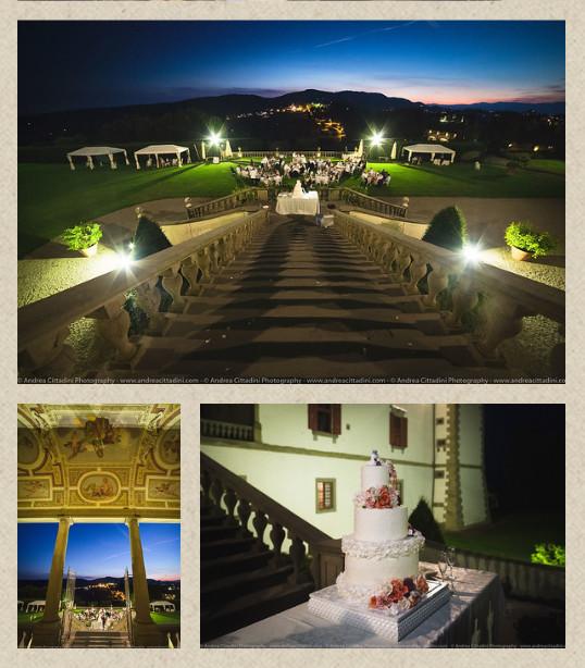 villa-di-artimino-tuscany