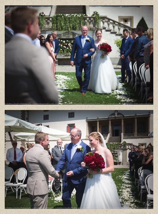 villa-di-artimino-wedding-tuscany