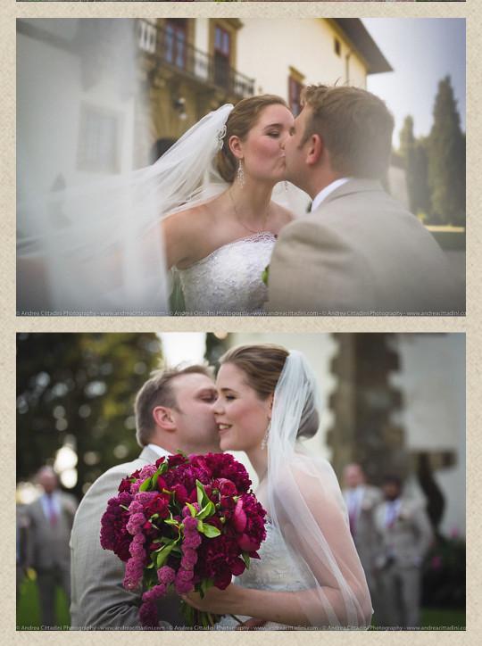 burgundy-bridal-bouquet-tuscany