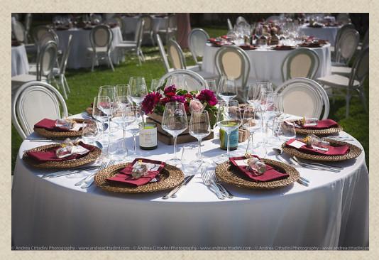 wedding-flowers-florence-tuscany