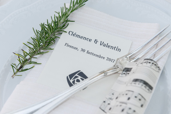 rosemary-napkin-decor