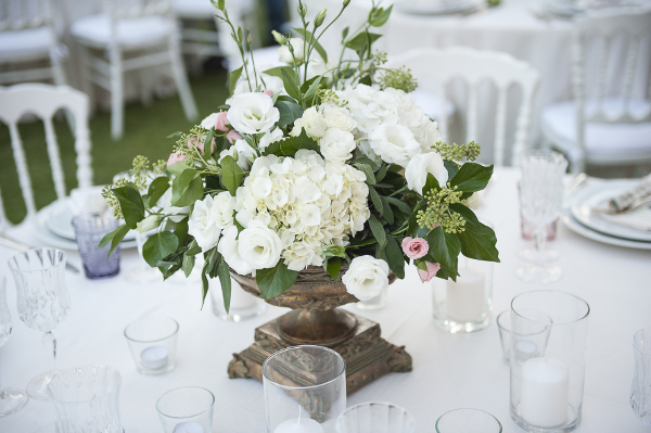 wedding-centerpiece-flowers-florence-tuscany