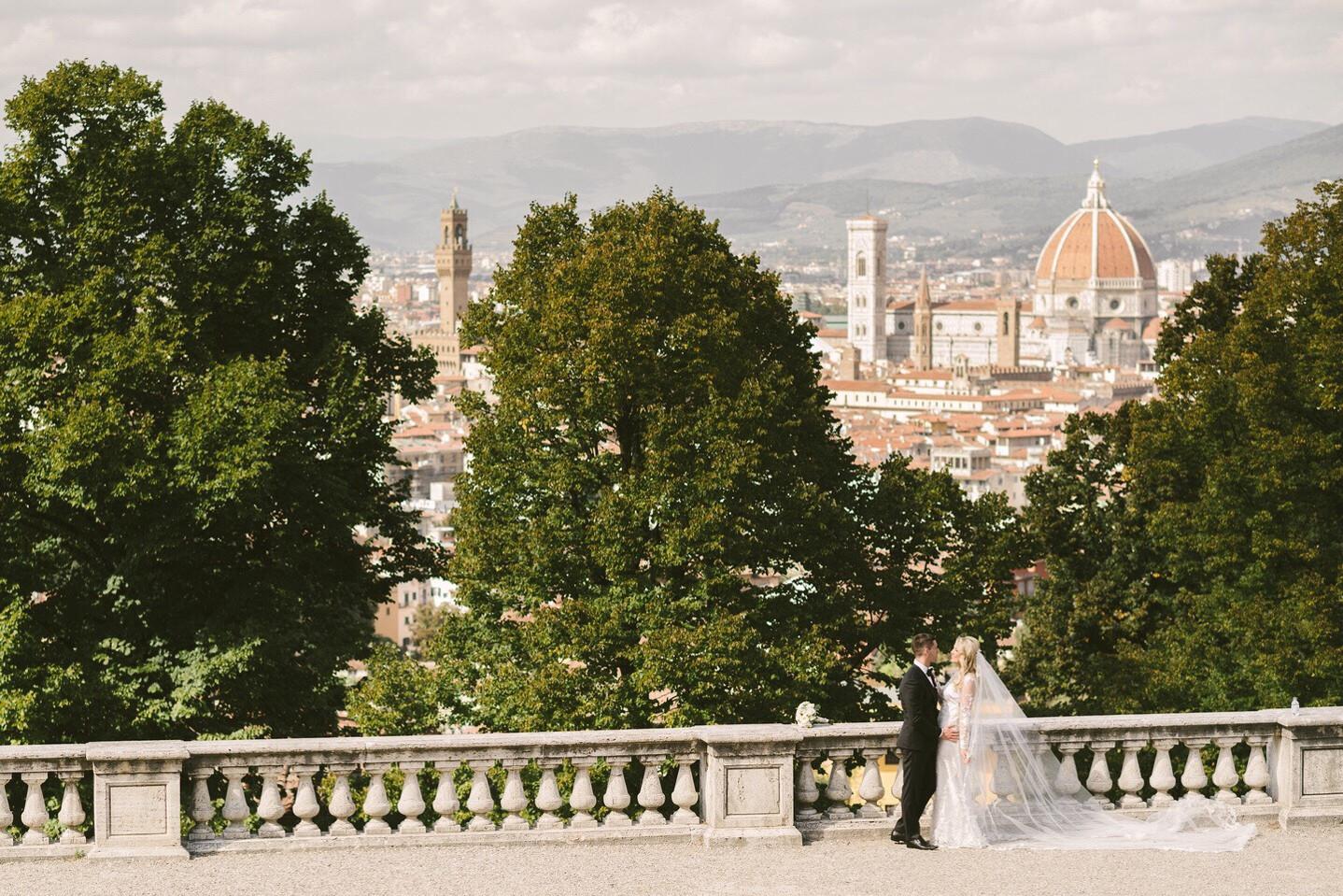 wedding-in-florence-tuscany