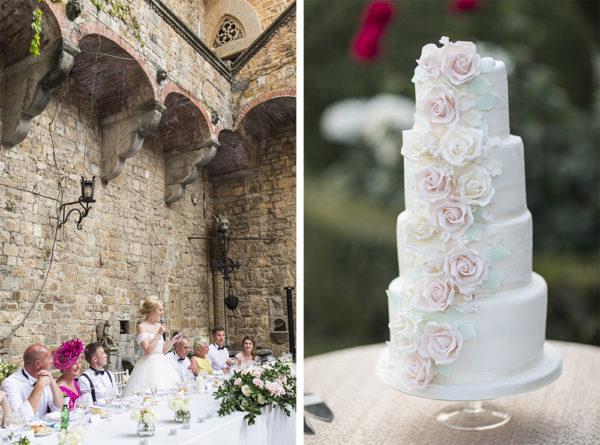 castello-di-vincigliata-wedding-084-600x445