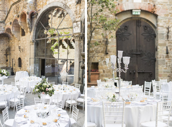 castello-di-vincigliata-wedding