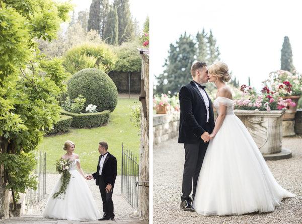 castello-di-vincigliata-wedding-5