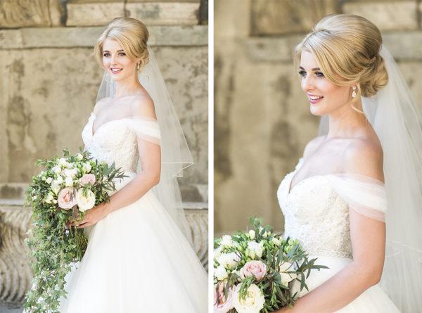 castello-di-vincigliata-wedding-bridal-bouquet