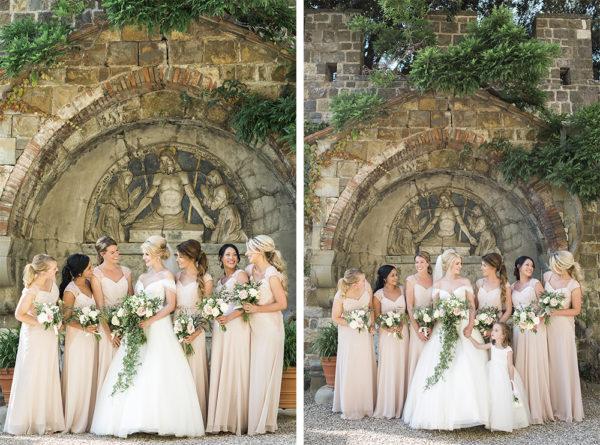 castello-di-vincigliata-wedding-flowers
