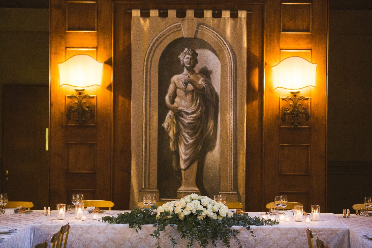 head-tablescape-florence-italy