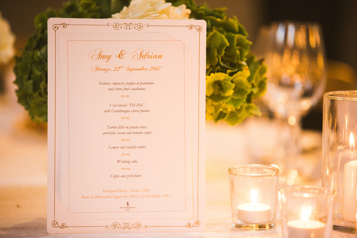menu-four-seasons-florence