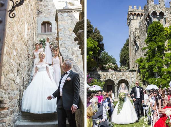 vincigliata-wedding