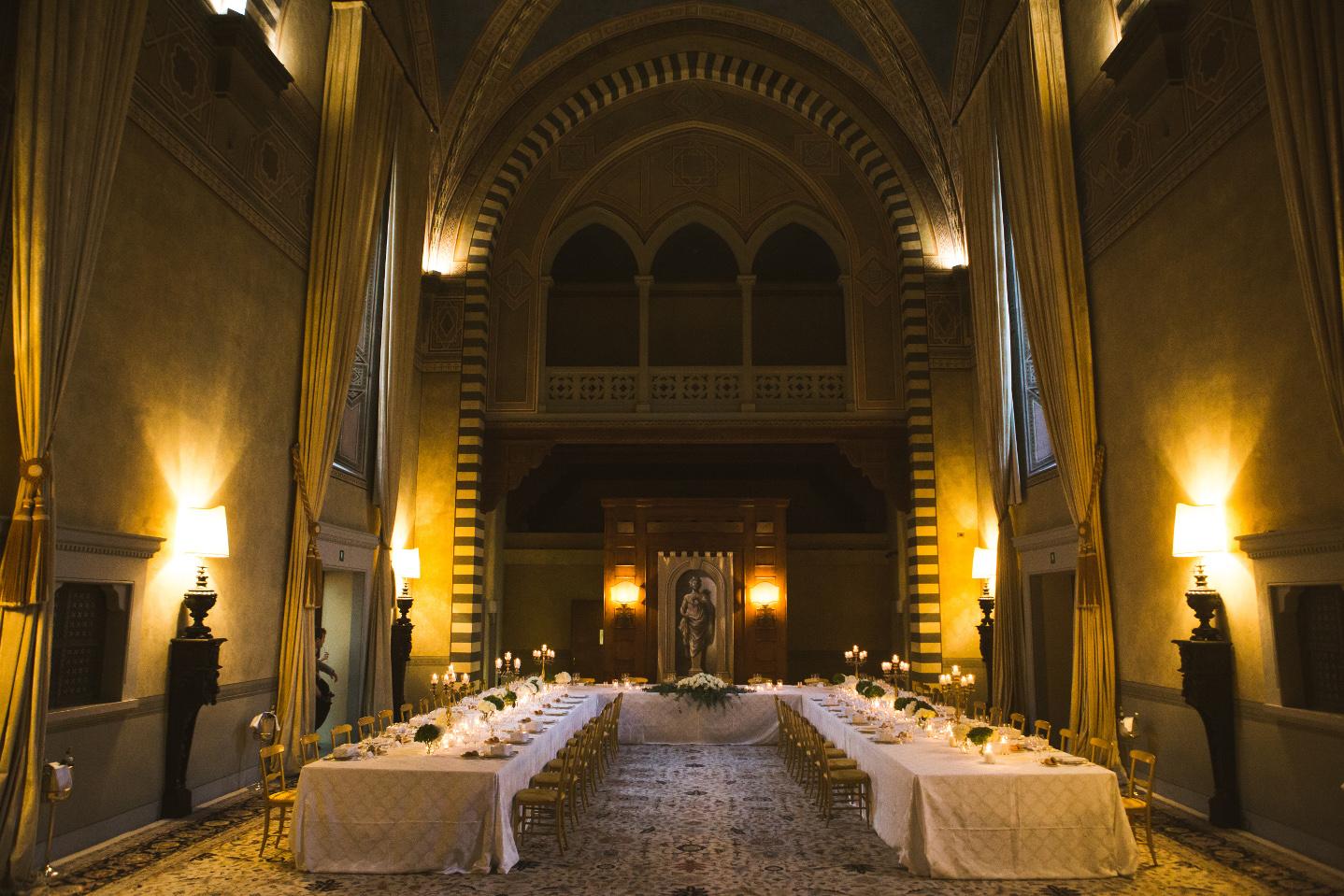 wedding-tablescape-tuscany