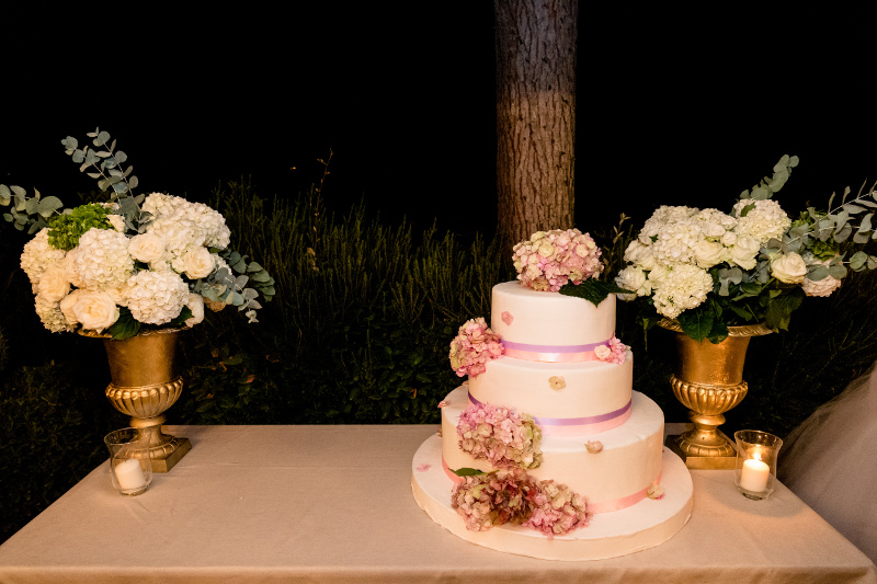 cake-table-design