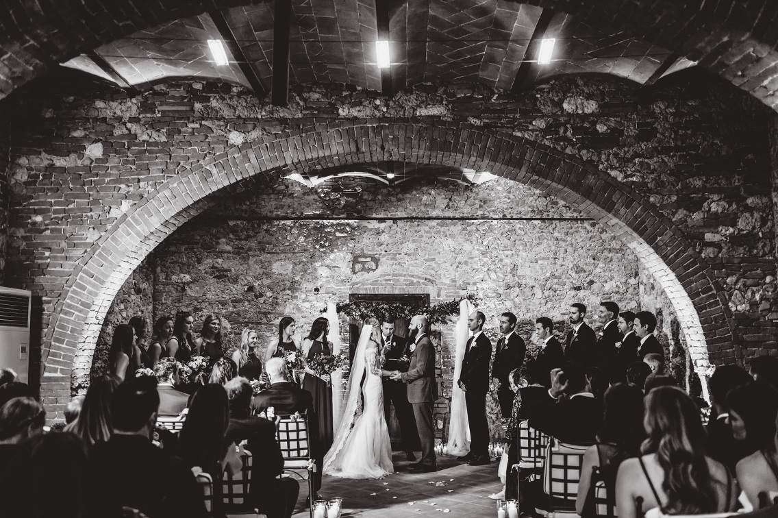 ceremony-decor-tuscany