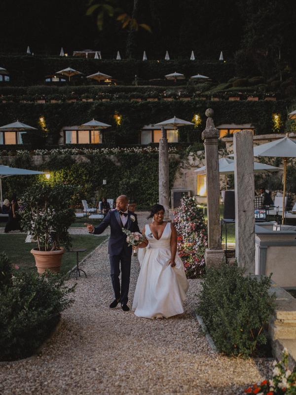 hotel-belmond-villa-san-michele-florence-tuscany