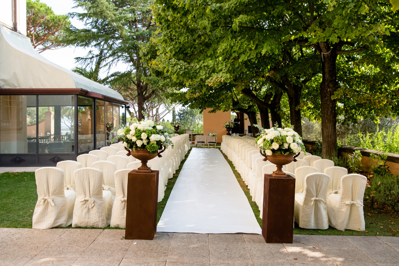 wedding-eremony-flowers-tuscany-andana-resort