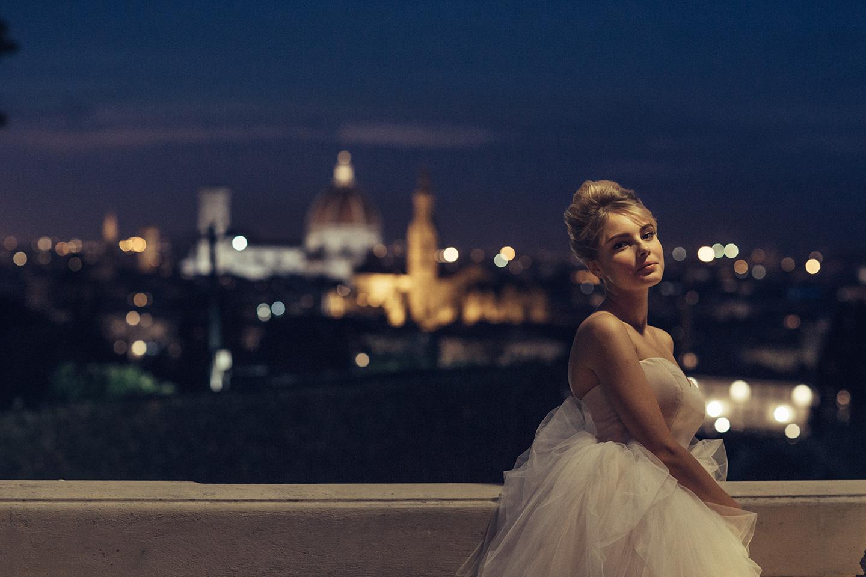 florence-wedding-tuscany