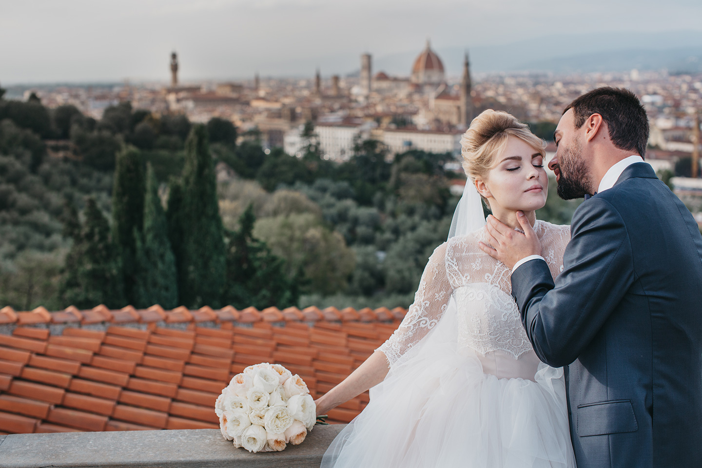 wedding-in-florence-tuscany-italy