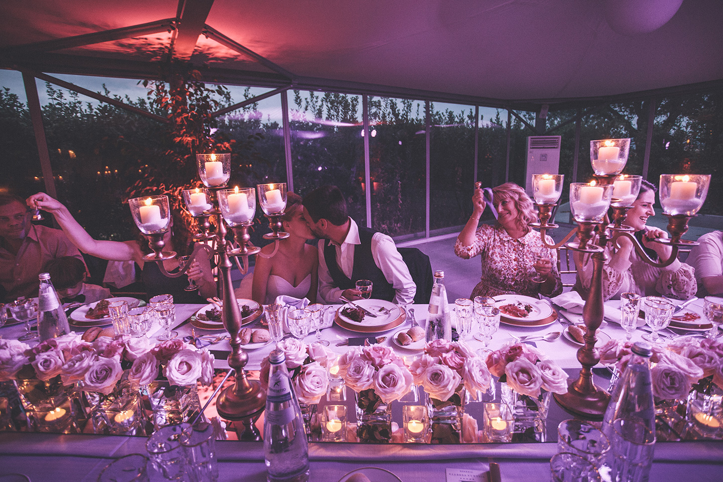 wedding-tablescape-decor-florence-tuscany