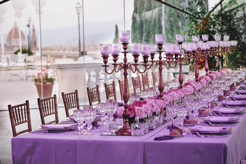 wedding-flowers -florence-tuscany