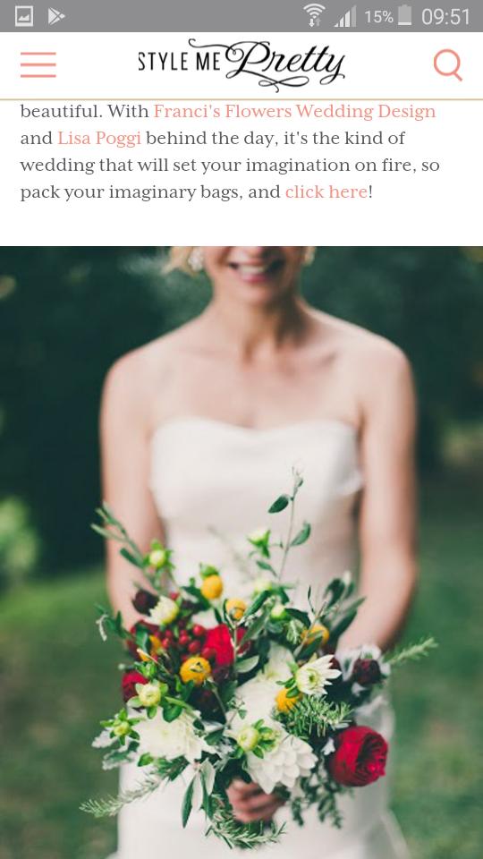 style-me-pretty-blog-closes