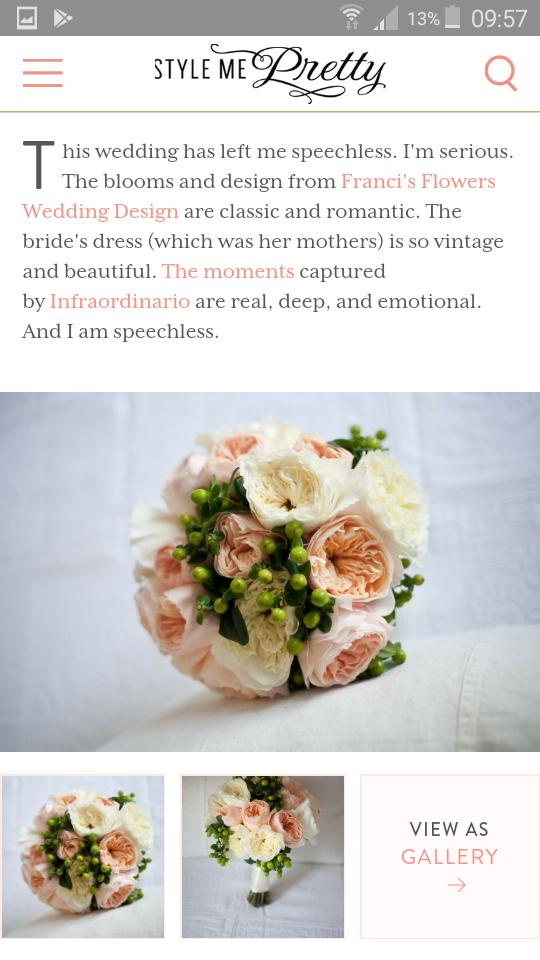 wedding-blog-smp