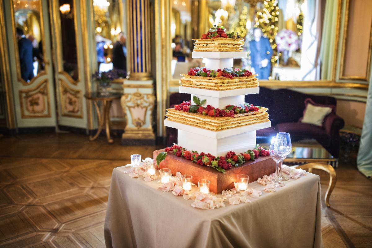 villa-cora-wedding-florence-italy