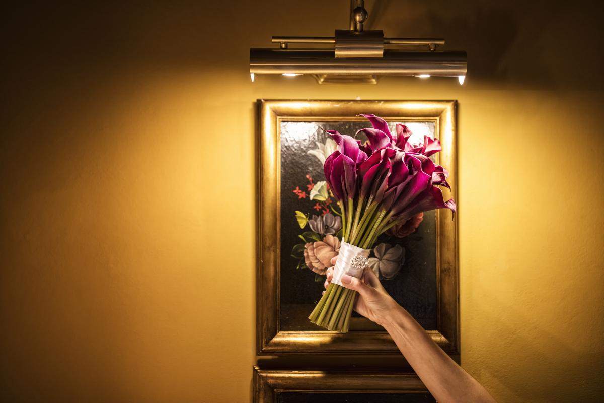 calla-lily-bridal-bouquet