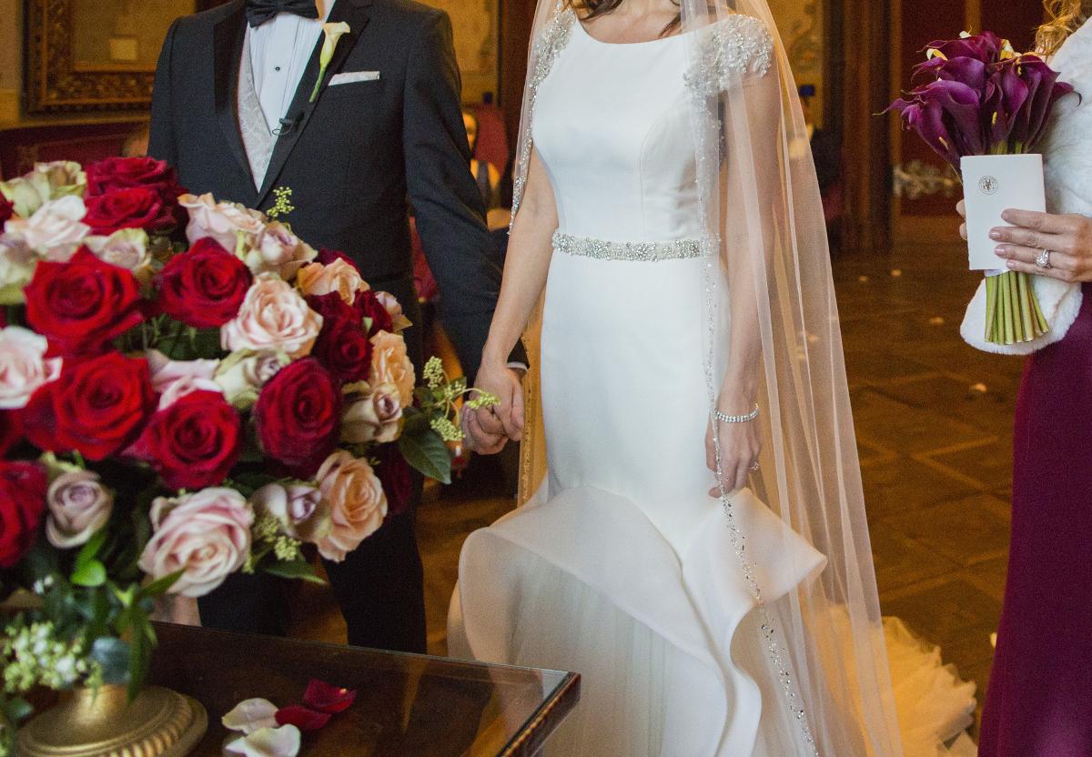 ceremony-flowers-decor-florence-tuscany