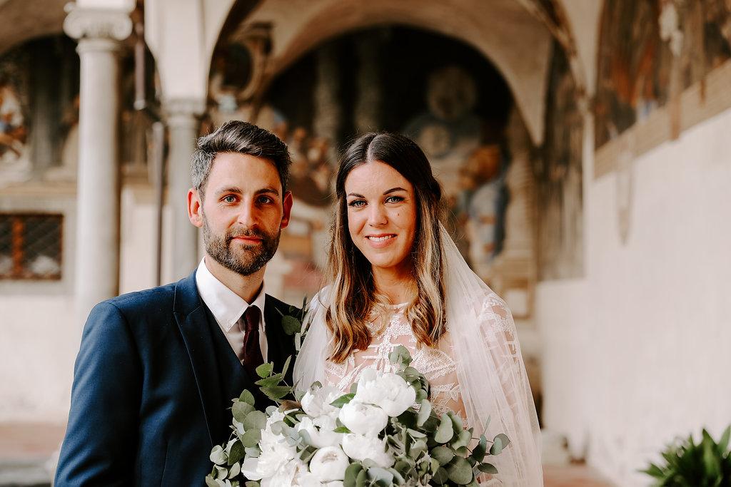 bridal-bouquet-tuscany-italy